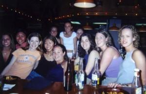 acapulco-group