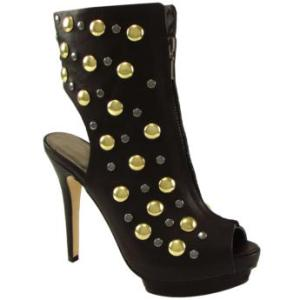 bakers-stud-ette-ankle-boot