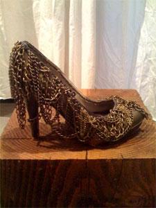 chain-heels-diy3