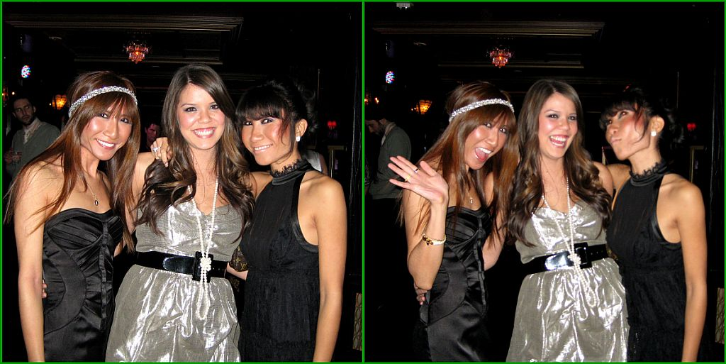 gh-holiday-party1