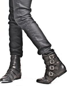 jeffrey-campbell-biz-belted-bootie