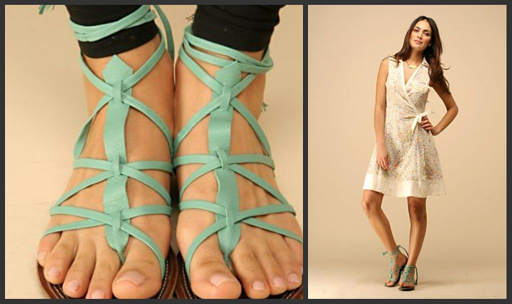 libia-sandal_free-people1
