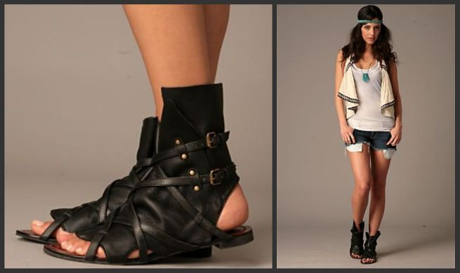 pheonix-strappy-boot-sandal_free-people