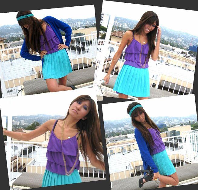 purple-blue-oufit-combo