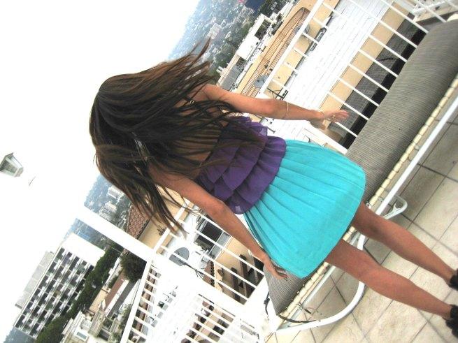 purple-blue-outfit4