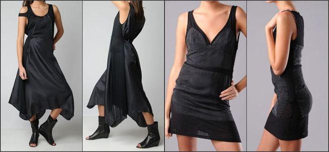 sheer-side-dresses
