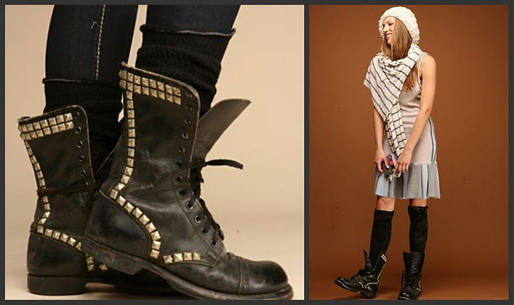 studded-vintage-combat-boot_free-people