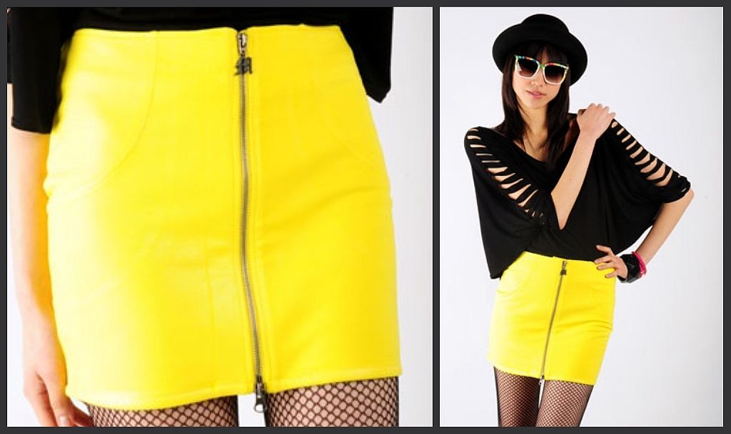 two-way-zipper-skirt