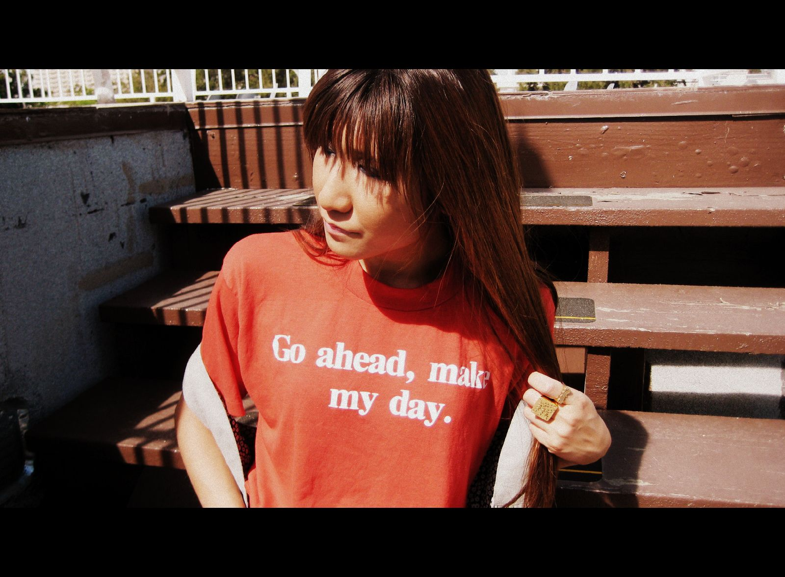 aa-vintage-t-shirt