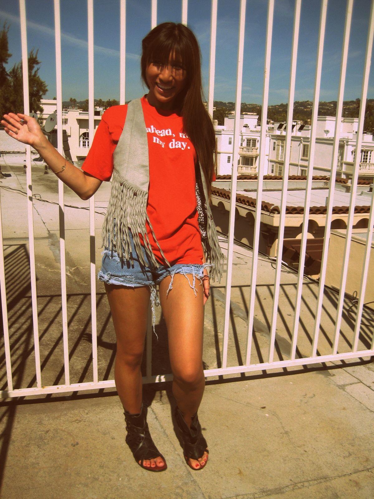 aa-vintage-t-shirt_uo-shorts31