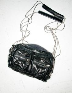 alexander-wang-black-brenda-bag_oak-ny3