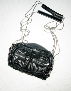 alexander-wang-black-brenda-bag_oak-ny3