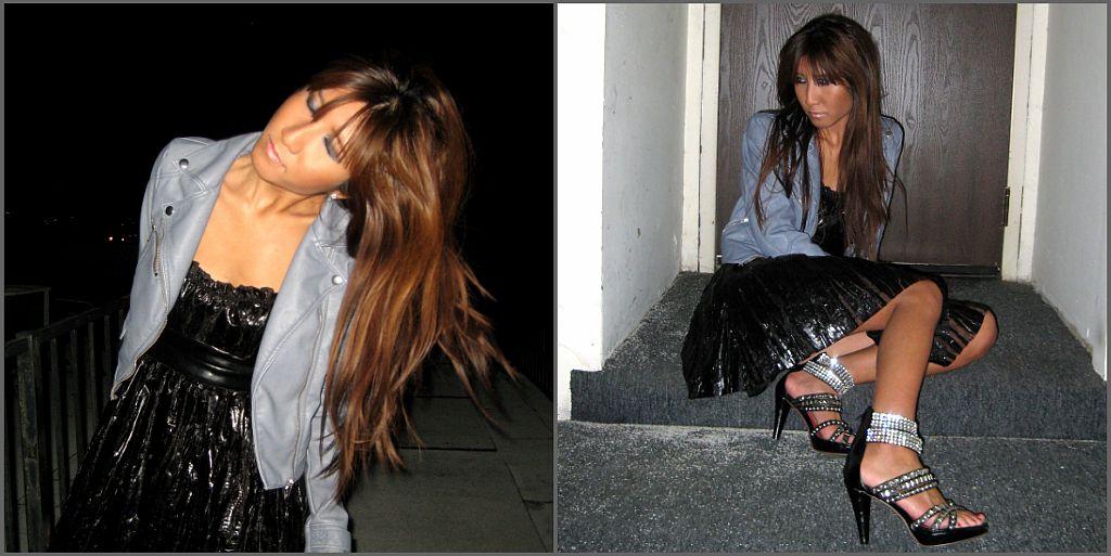 bebe-dress_jc-shoes_hm-jacket2