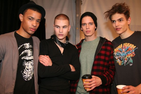 duckie-brown_nyc-fall-fw09_1
