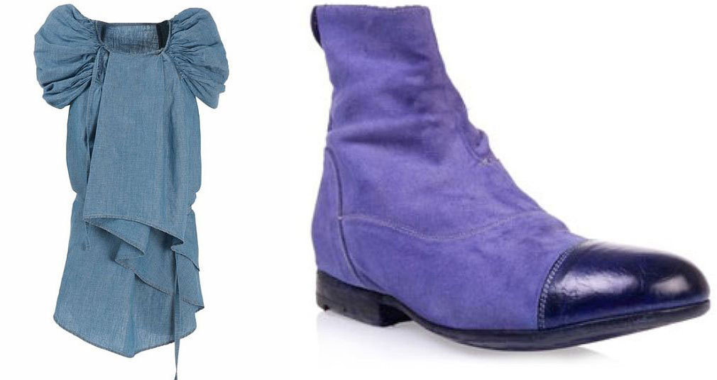 farfetch-dress_boot3