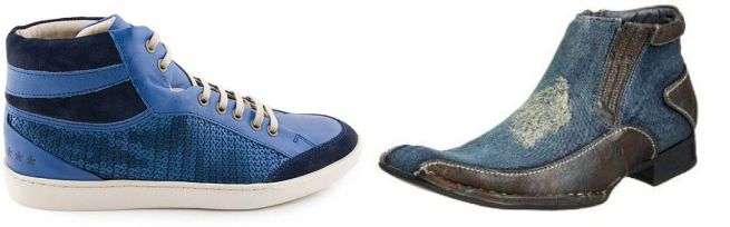 farfetch_endless-blue-shoes