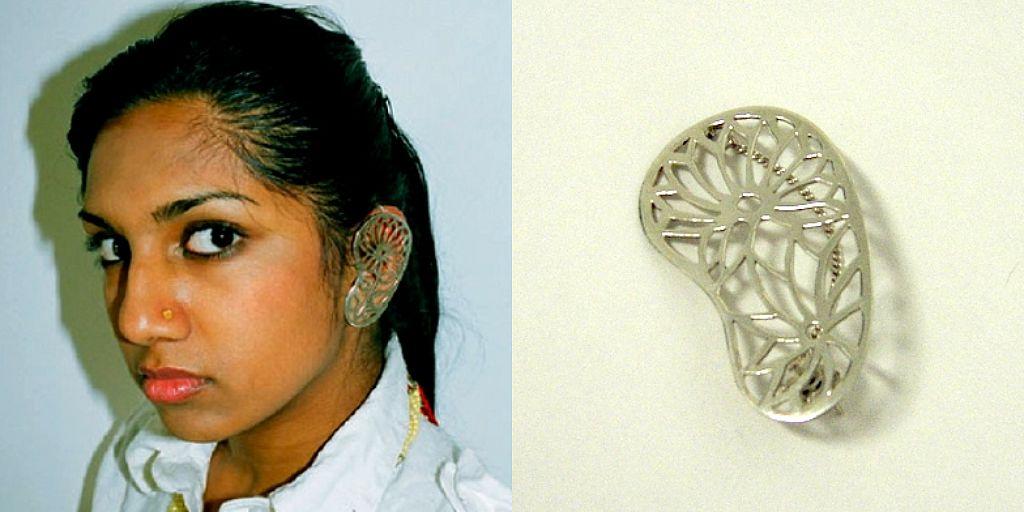 flower-ear-cover-earring1