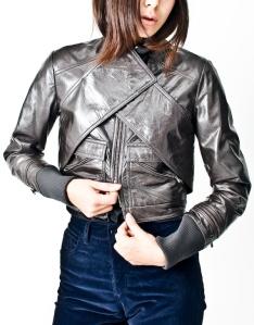 gar-de-dolly-jacket_oak-ny3