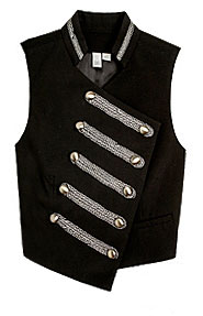 go-international-vest_target2