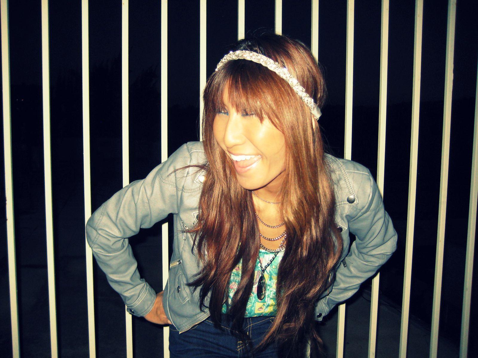 hm-jacket_stacey-lapidus-headband