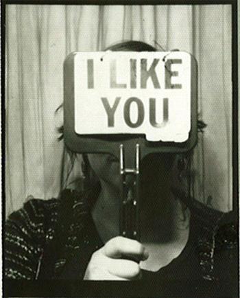 i-like-you