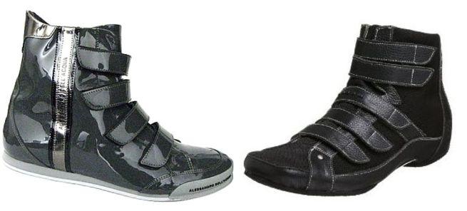 kitson_endless-velcro-strap-boots