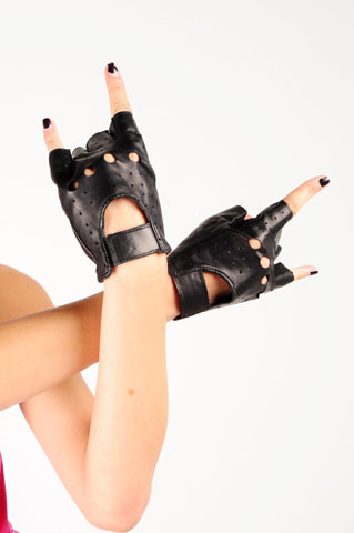 leather-bikerette-gloves