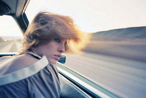 looking-out-car-window1