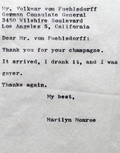 marilyn-monroe-note