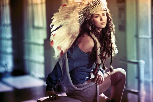 native-american-head-dress