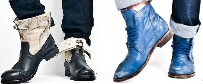 oak-nyc-boots