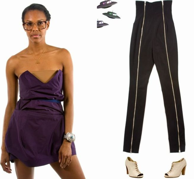 opening-ceremony-abstract-skirt_zipper-pants