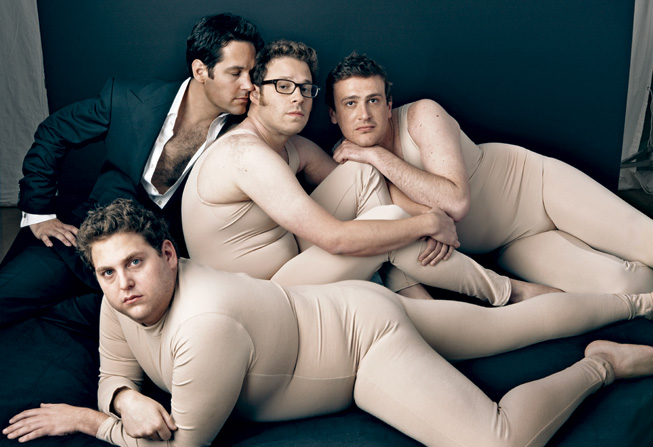 paul-rudd_seth-rogan_jason-siegel_jonah-hill