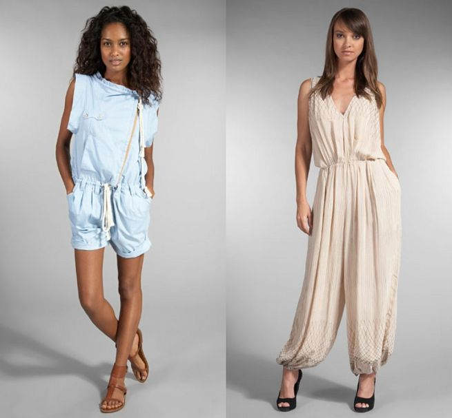 revolve-clothing-jumpsuits1