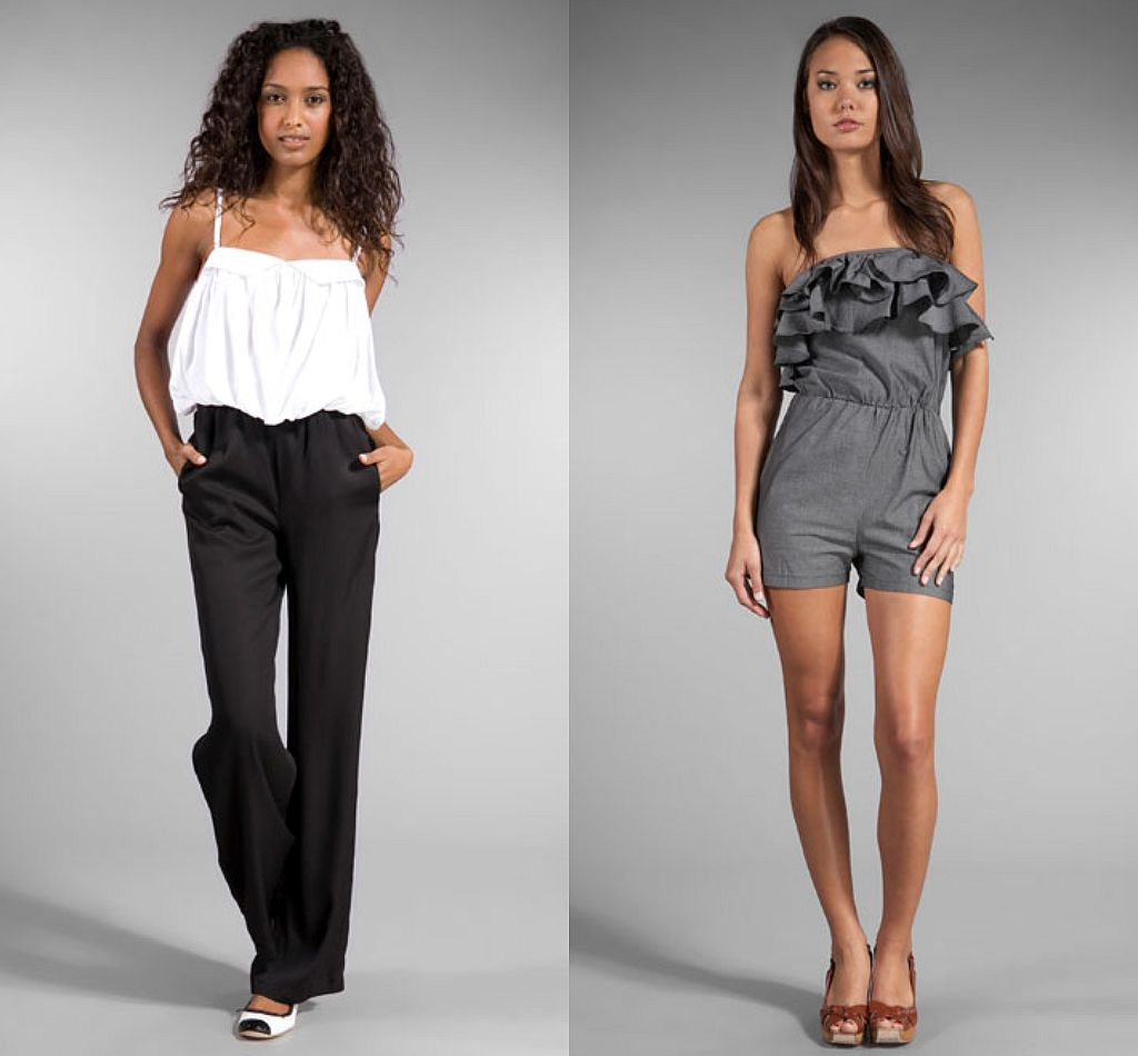 revolve-clothing-jumpsuits2