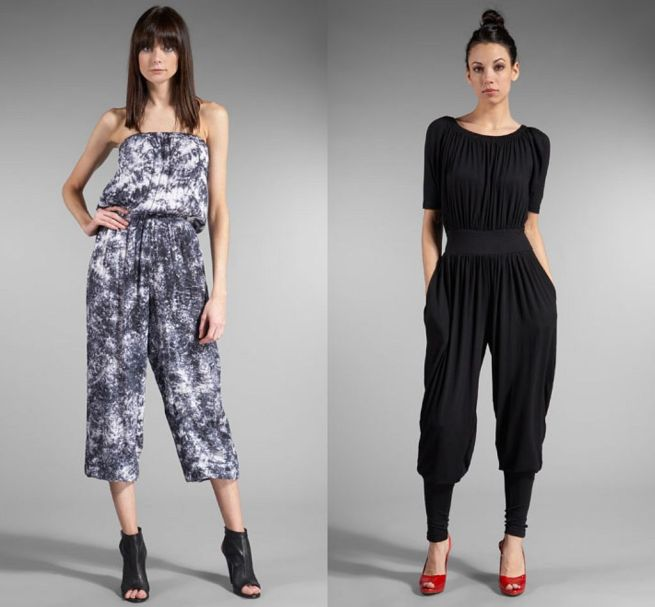 revolve-clothing-jumpsuits31