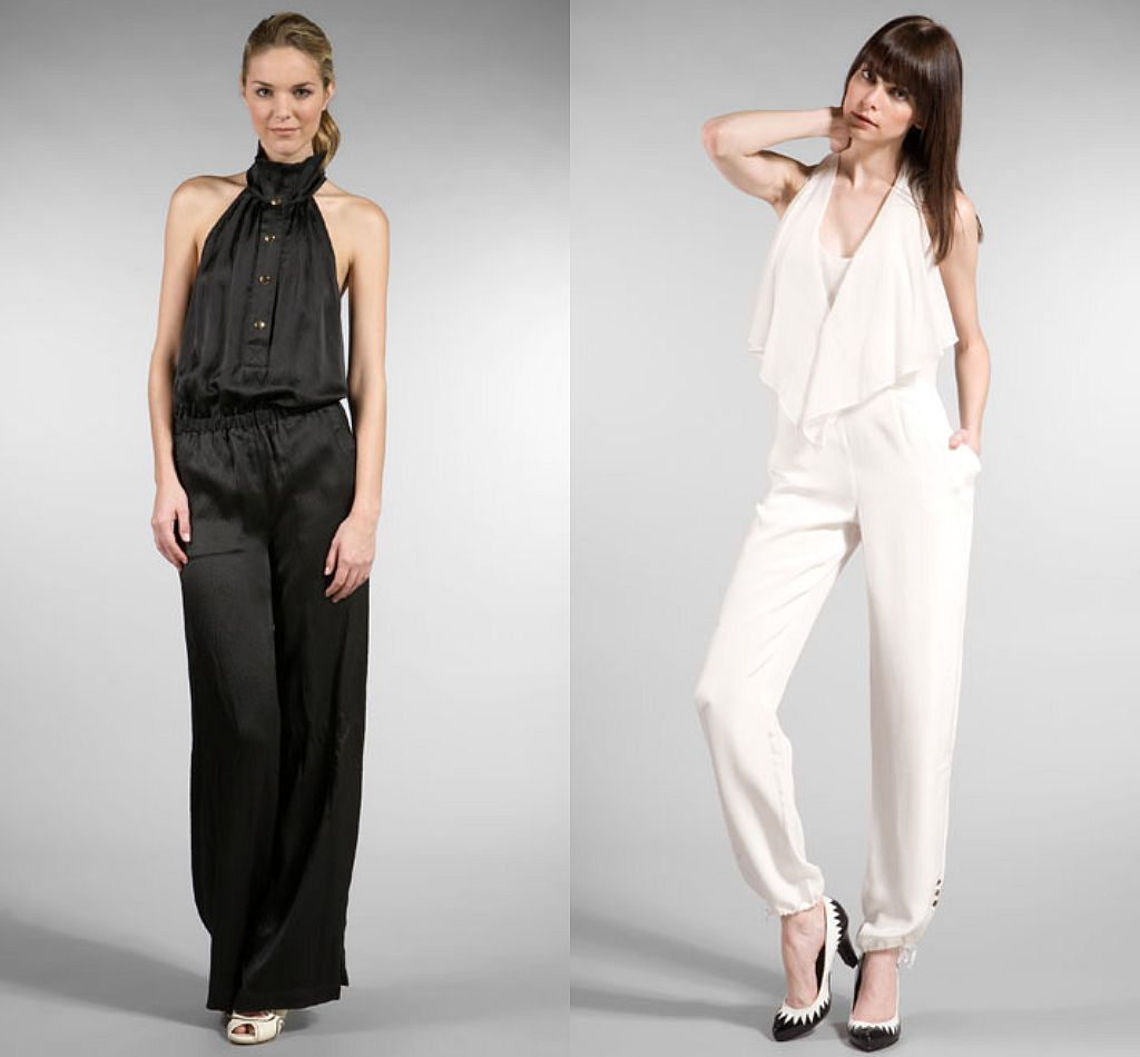 revolve-clothing-jumpsuits4