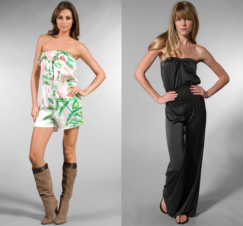 revolve-clothing-jumpsuits5