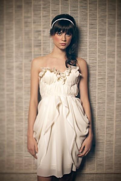 sarahseven-bridal-collection-09