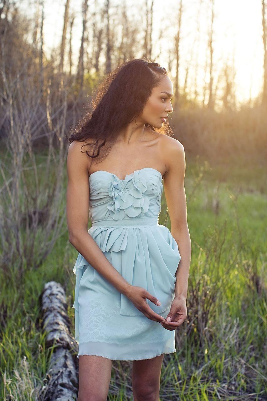 sarahseven-tulip-dress