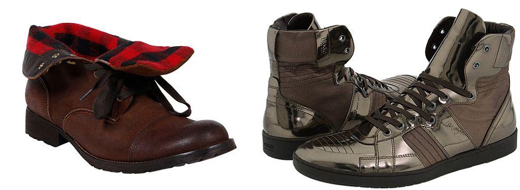 steve-madden_zappos-boots