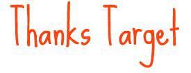 thanks-target1