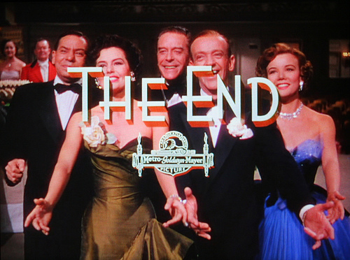 the-end2