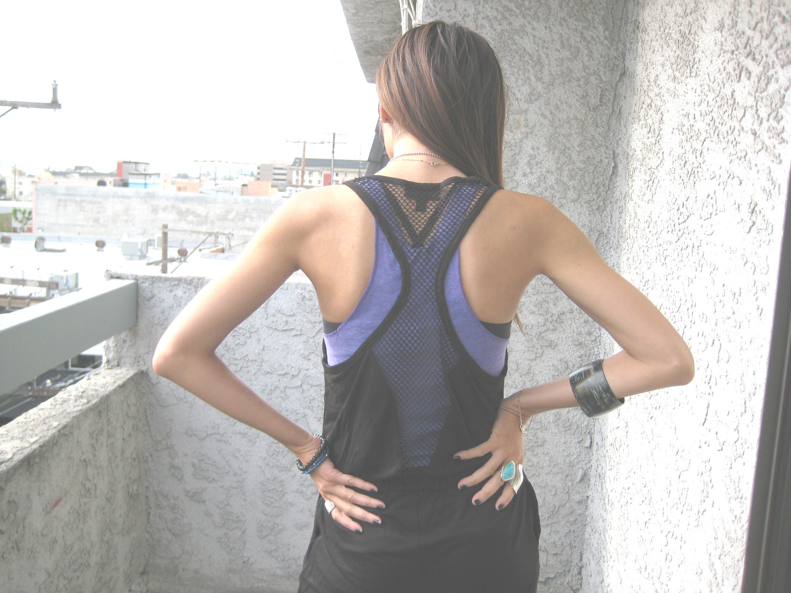 top-shop-jumpsuit-back1