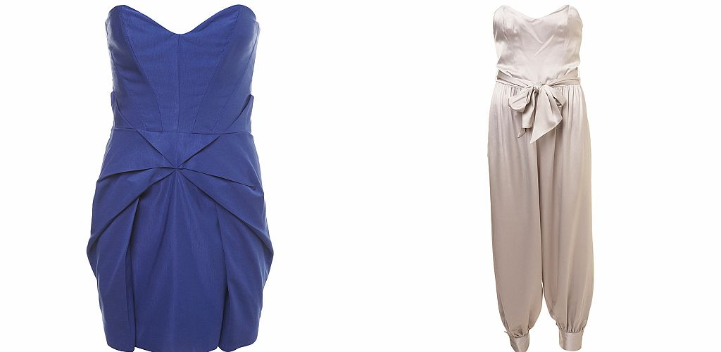 topshop-dress-and-jumpsuit