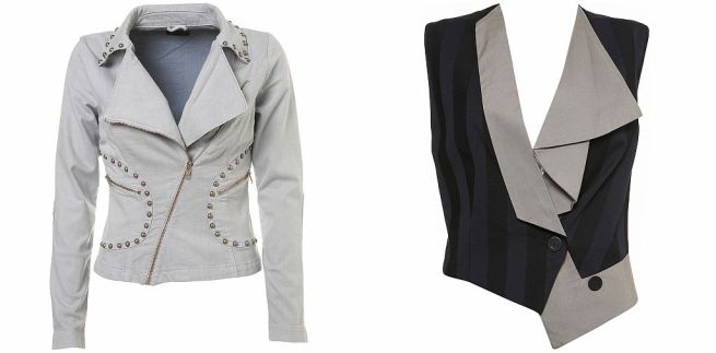 topshop-jacket-and-waistcoat