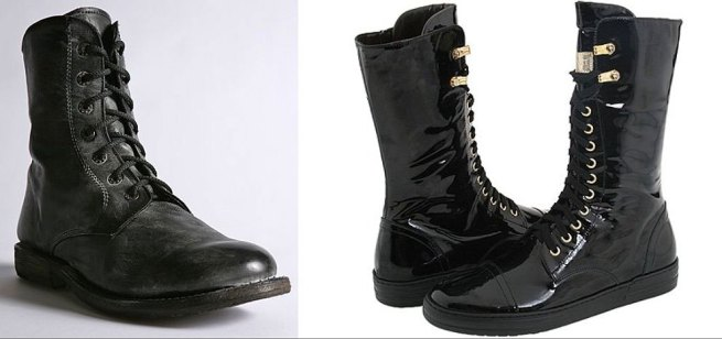 uo_zappos-couture-boots