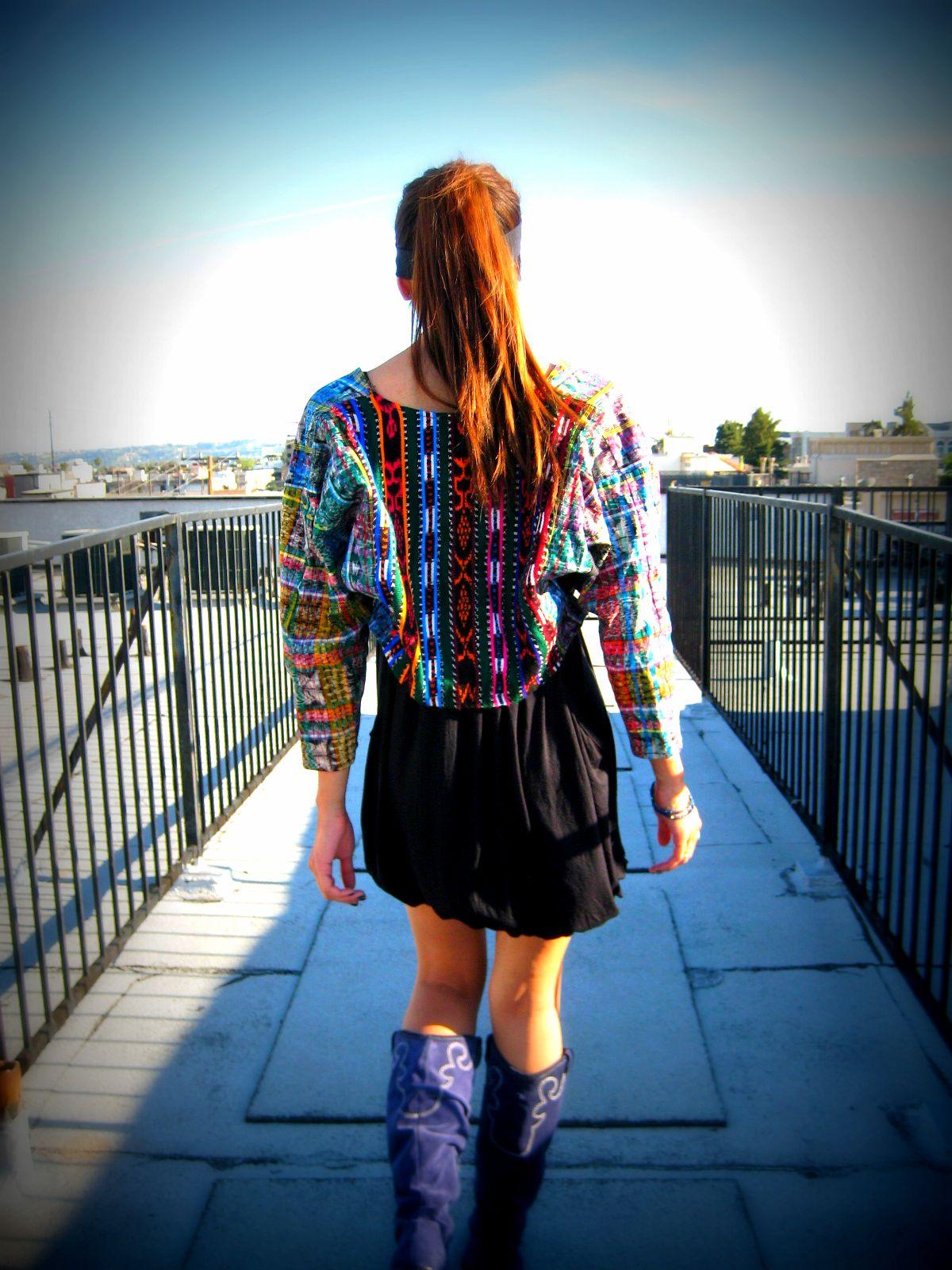 vintage-jacket_via-spiga-boots-back