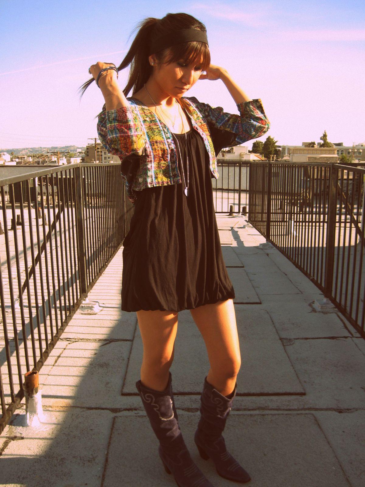 vintage-jacket_via-spiga-boots2