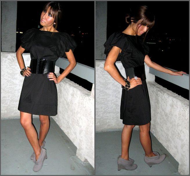 vs-dress_uo-shoes4